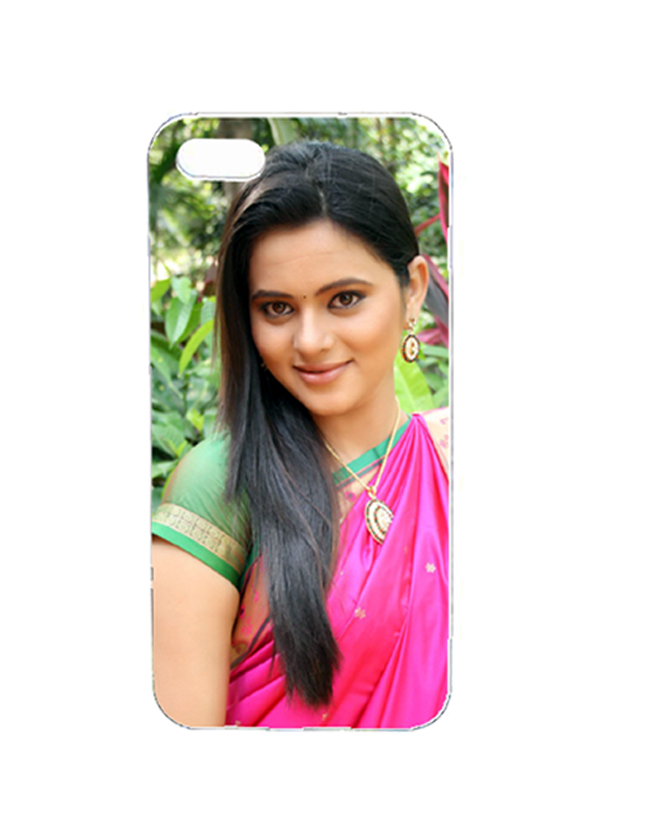 the latest fbd09 2f29f mobile Cover Printing in Madurai