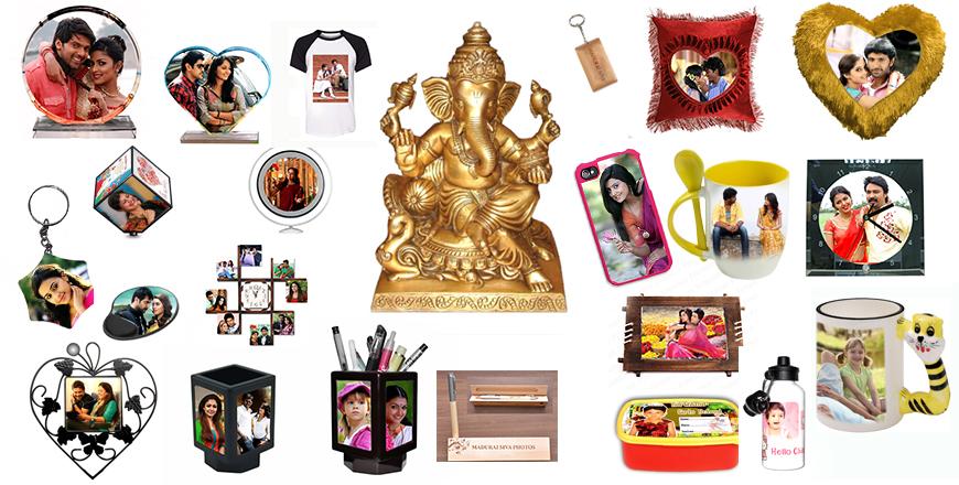 Camera shop in madurai corporate gift items madurai camera 1234 negle Choice Image